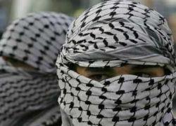 Освобожден главный представитель движения ФАТХ в Газе