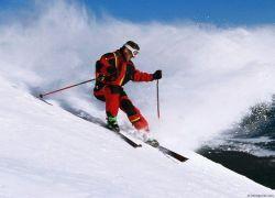 Туристы все чаще бронируют горнолыжный отдых заранее