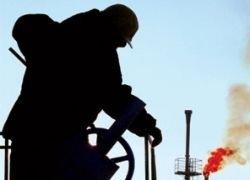 Нефтегосударство: Путин, власть и новая Россия