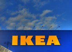 IKEA стала мобильным оператором