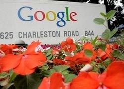 Google создаст онлайновый сервис по переводу текстов