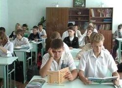 Комендантский детский час в Краснодаре: сотни задержанных