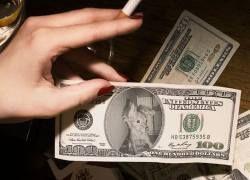 Финансовый кризис не помешал повышению доходов американцев