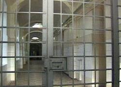 Тюменского серийного насильника приговорили к 12 годам тюрьмы