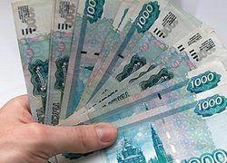 Банки увеличили ставки по вкладам - россияне вновь понесли туда деньги