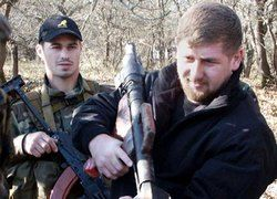 Власти Чечни приступают к переговорам с сепаратистами