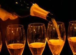 5 мифов о шампанском, в которые не надо верить