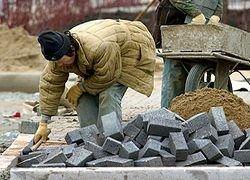 Разрешения на работу в РФ иностранцам будут выдаваться вне квот