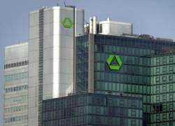 За крупный германский банк поборются Китай и Россия