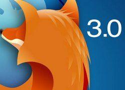 Сравнение браузерных новинок: Firefox 3 и Opera 9.5