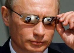 Путина хотят привлечь к уголовной ответственности