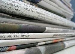 Журналисты обеспокоены новым белорусским законом о СМИ