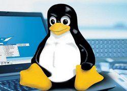 Linux может обойти Windows Mobile к 2012 году