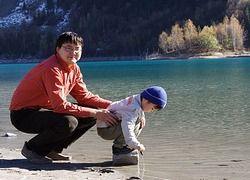 70 процентов одиноких мужчин в России хотят завести семью