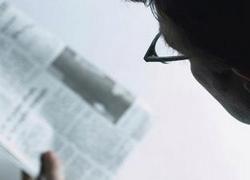 Власти Москвы выделят на развитие СМИ 36 миллиардов рублей