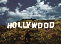 Великобритания - самый выгодный рынок сбыта продукции Голливуда
