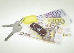 Автолюбителям в регионах понравилось покупать машины в кредит