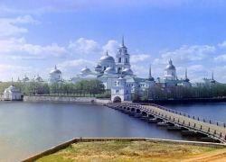 Россия: Империя, которой больше нет