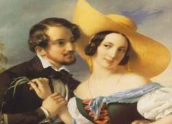 10 ошибок при развитии романтических отношений