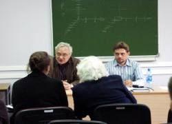 На омоложение науки потратят 90 миллиардов рублей