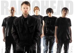 Пираты одержали победу над Radiohead