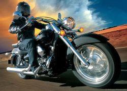 Harley-Davidson обновляет модельный ряд