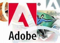 В сети распространяется поддельный Adobe Flash Player
