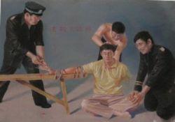 Путеводитель по китайским трудовым лагерям