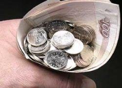 Для борьбы с инфляцией нужны не мизерные прибавки, а доступные цены
