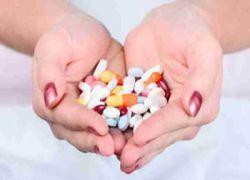 Виагра помогает и женщинам?