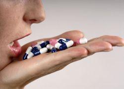 Российские лекарства сравнятся с западными еще не скоро