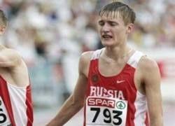 Российские спортсмены систематически используют допинг?