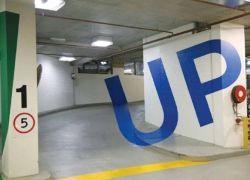 В Австралии придумали уникальную систему помощи при парковке