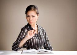 7 идей, способных поднять уверенность в себе до небывалых высот
