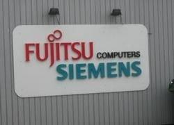 Siemens продает свою долю в компании Fujitsu Siemens Computers