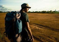 10 способов бесплатно путешествовать по миру