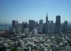 Американские города становятся привлекательней по стоимости жизни