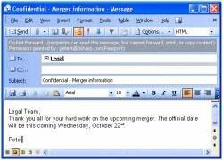Как просматривать сайты прямо из электронной почты?