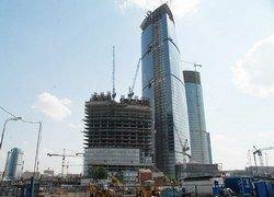 Секретная концепция превращения Москвы в мировой финансовый центр
