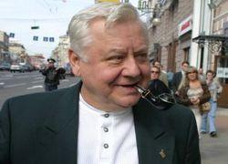 Театр Олега Табакова открывает свой колледж