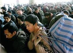 В США треть иммигрантов из Азии не владеют английским