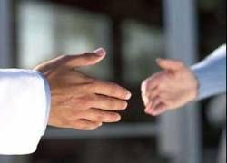 Бизнес и государство: созданы друг для друга?