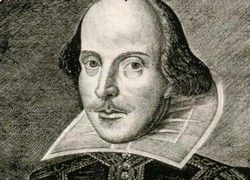 Найден театр, где Шекспир ставил первые спектакли