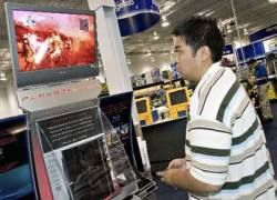 Windows Vista запустили на PlayStation 3