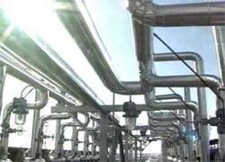 ФАС жалуется на нефтяников