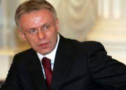 Фетисов подставил российских спортсменов?