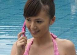 Fujitsu делает ставку на мобильные телефоны