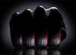 На строительство завода Pirelli в России потратят 250 миллионов евро