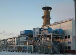 России придется отказаться от монополии Газпрома?