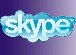Безопасность системы Skype поставлена под сомнение